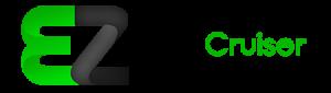 EZ Lite Cruiser Discount Codes & Deals