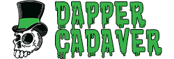 Dapper Cadaver Discount Codes & Deals