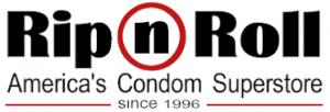 RipNRoll Discount Codes & Deals