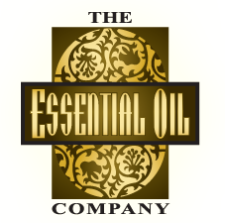 The Essential Oil Company Discount Codes & Deals