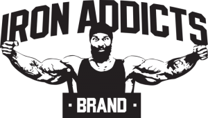 Iron Addicts Brand Discount Codes & Deals