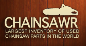 Chainsawr Discount Codes & Deals