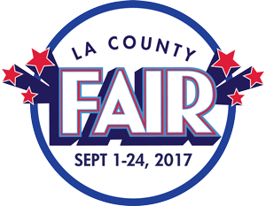 L.A.County Fair Coupon & Deals