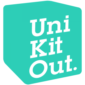 UniKitOut Discount Codes & Deals
