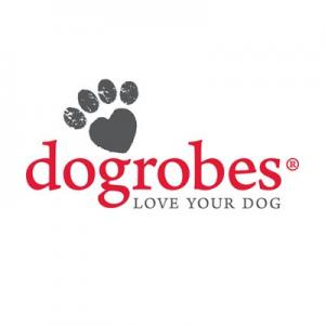 Dogrobes Discount Codes & Deals