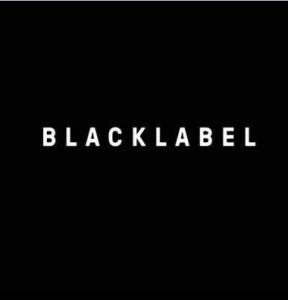 Black Label Grooming Discount Codes & Deals