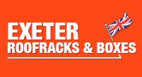 Exeter Roof Racks Discount Codes & Deals