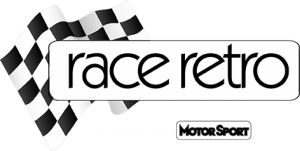 Race Retro Discount Codes & Deals