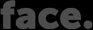 face.co.uk Discount Codes & Deals