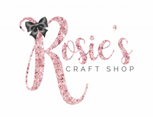 Rosie's Craft Shop Discount Codes & Deals