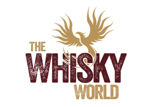 The Whisky World Discount Codes & Deals