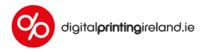 Digital Printing Ireland Discount Codes & Deals