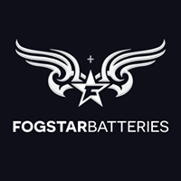 Fogstar Discount Codes & Deals