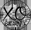 XO Beauty Discount Codes & Deals
