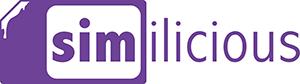Similicious Discount Codes & Deals