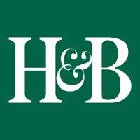 Holland and Barrett Ireland Discount Codes & Deals