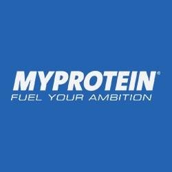 Myprotein IE Discount Codes & Deals