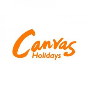 Canvas Holidays Ireland Discount Codes & Deals