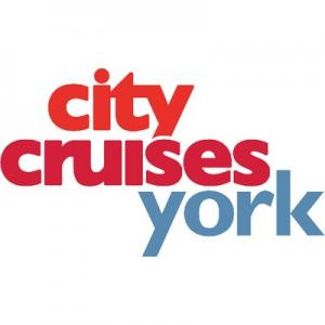 City Cruises York Discount Codes & Deals