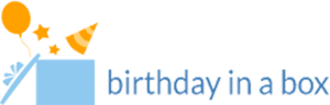 Birthday in a Box Discount Codes & Deals