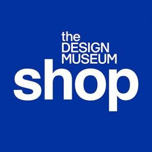 Design Museum Shop Discount Codes & Deals