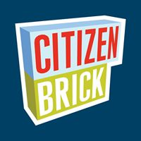 Citizen Brick Discount Codes & Deals