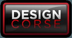 Design Corse Discount Codes & Deals