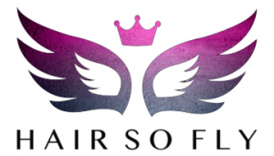 HAIRSOFLY SHOP Discount Codes & Deals
