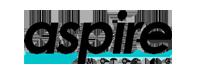 Aspire Motoring Discount Codes & Deals
