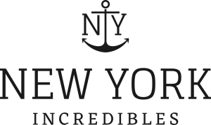 NY Incredibles Discount Codes & Deals