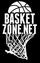 Basketzone Discount Codes & Deals
