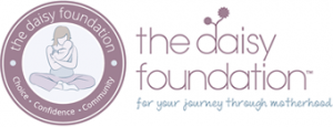 The Daisy Foundation Discount Codes & Deals