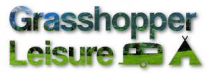 Grasshopper Leisure Discount Codes & Deals