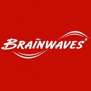 Brainwaves Discount Codes & Deals