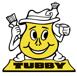 Tubby UK Discount Codes & Deals