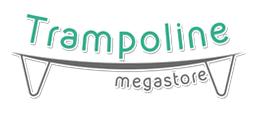 Trampoline Megastore Discount Codes & Deals