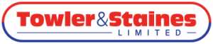 Towler and Staines Discount Codes & Deals
