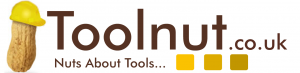Toolnut Discount Codes & Deals