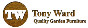 Tony Ward Furniture Discount Codes & Deals