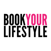 Book Your Lifestyle Discount Codes & Deals