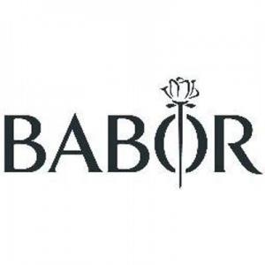 Babor Discount Codes & Deals