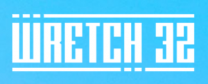 Wretch 32 Discount Codes & Deals