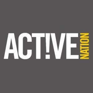 Active Nation Discount Codes & Deals