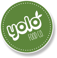 YOLO Food Company Discount Codes & Deals