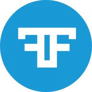 FLYEfit Discount Codes & Deals