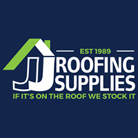 JJ Roofing Supplies Discount Codes & Deals