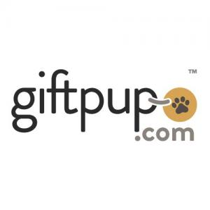 Gift Pup Discount Codes & Deals