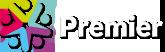 Premier Education Discount Codes & Deals