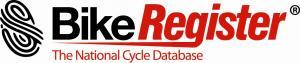 BikeRegister Discount Codes & Deals