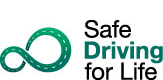 Safe Driving For Life Discount Codes & Deals